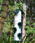 Classic-Tube-Feeder-(White)-Featured