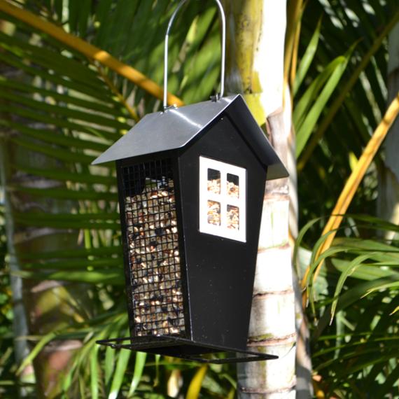 Cottage-Feeder-(Black)-Featured