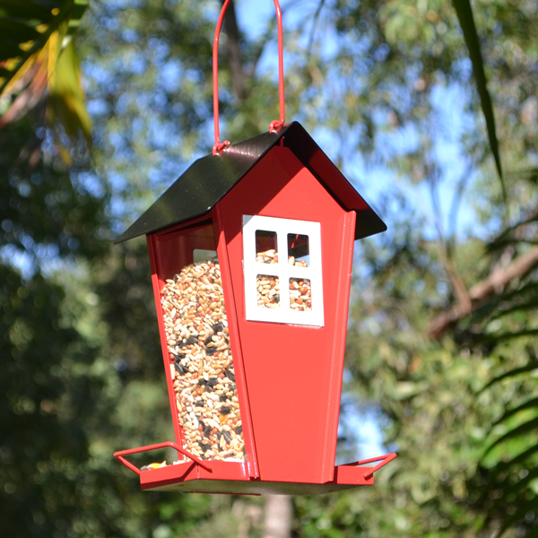 Cottage-Feeder-(Red)-Featured