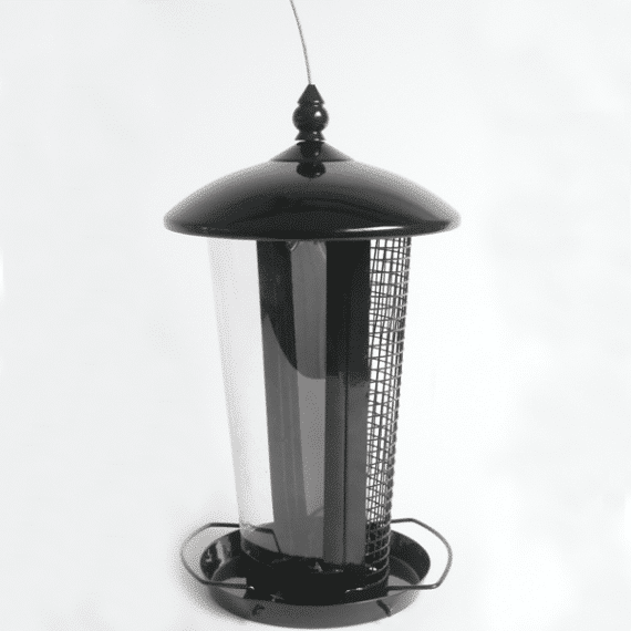 Dual-View-Feeder-(Black)
