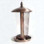 Dual-View-Feeder-(Copper)
