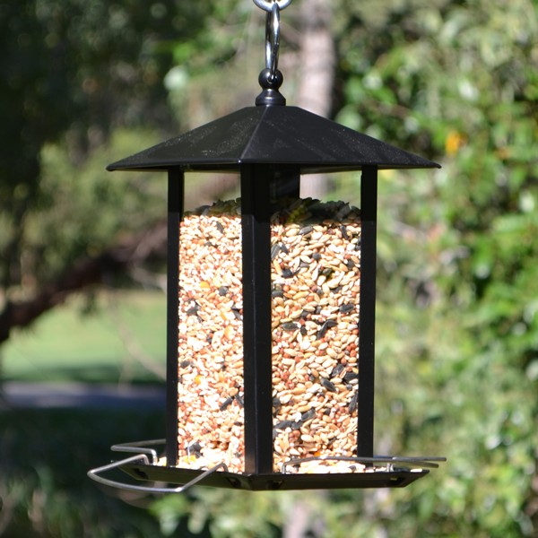 Zen-Bird-Feeder-Featured