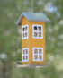 Classic-Double-Cottage-Feeder-(Yellow)-Featured