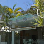 Jumbo-Classic-Window-Featured3
